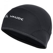 Vaude - UV Cap - Pyöräilypäähine