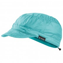 Vaude - Women's Simony Packable Hat II - Pet