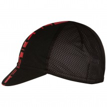Castelli - Inferno Cycling Cap - Bike cap