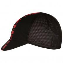 Castelli - Inferno Cycling Cap - Bike cap