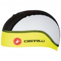 Castelli - Summer Skullcap - Bike cap