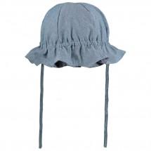 Barts - Kid's Emu Hat