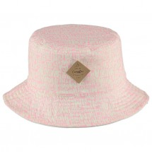Barts - Kid's Antigua Hat - Hattu