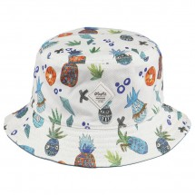Barts - Kid's Antigua Hat