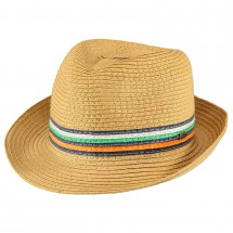 Barts - Kid's Cinnamon Hat