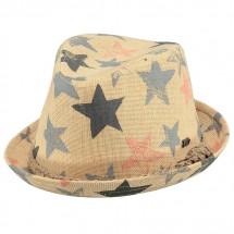 Barts - Kid's Collie Hat