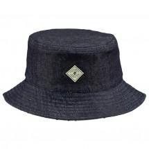 Barts - Kid's Gecko Hat