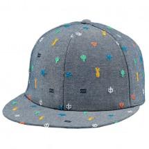 Barts - Kid's Hedgehog Cap