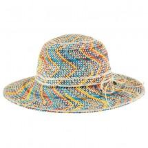 Barts - Kid's Kingfisher Hat