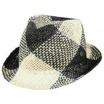 Barts - Cayenne Hat