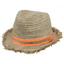 Barts - Parsley Hat