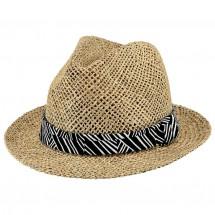 Barts - Watercress Hat