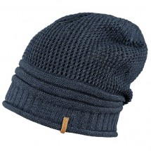 Barts - Women's Cannes Beanie - Muts