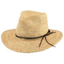 Barts - Women's Celery Hat