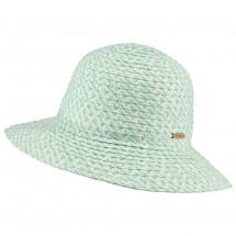 Barts - Women's Cilantro Hat