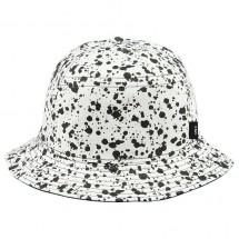 Barts - Women's Primus Hat