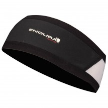 Endura - FS260-Pro Summer Headband - Bandeau