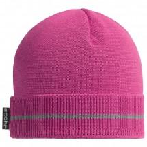 Stöhr - Kid's Beanie Coolmax - Mütze