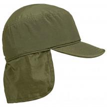 Stöhr - Neck Guard Cuba Cap