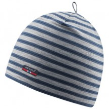 Devold - Breeze Kid Cap - Mütze