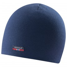 Devold - Breeze Kid Cap - Beanie