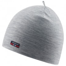 Devold - Breeze Cap - Mütze