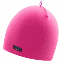 Devold - Breeze Cap - Bonnet