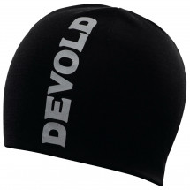 Devold - Energy Cap - Myssy