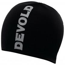 Devold - Energy Cap - Mütze