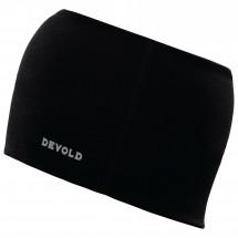 Devold - Energy Headband - Otsanauha