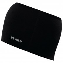 Devold - Energy Headband - Hoofdband