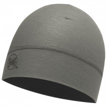 Buff - Coolmax 1 Layer Hat Buff - Muts
