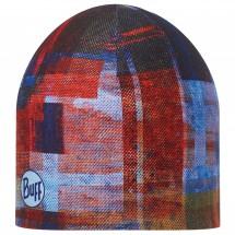 Buff - Coolmax Reversible Hat Buff - Beanie