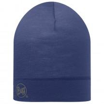 Buff - Merino Wool 1 Layer Hat Buff - Mütze
