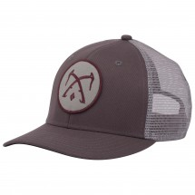 Black Diamond - Black Diamond Trucker Hat - Cap