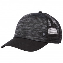 Black Diamond - Black Diamond Trucker Hat - Pet
