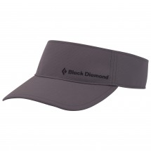 Black Diamond - Black Diamond Visor - Cap