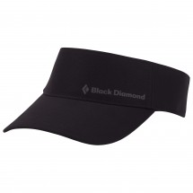 Black Diamond - Black Diamond Visor - Lippalakki