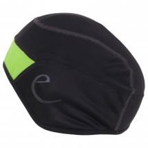 Edelrid - Skull Cap - Mütze