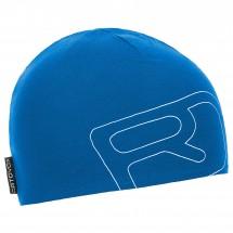 Ortovox - Beanie Merino Cool Logo - Muts