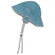 Finkid - Kid's Paju - Hat