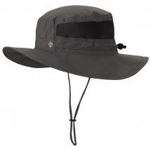 Columbia - Bora Bora Booney - Hat