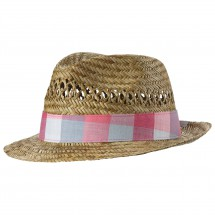 Columbia - Sun Drifter Straw Hat - Hattu