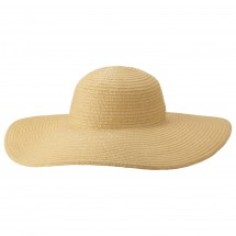 Columbia - Sun Ridge II Women's Hat - Hut