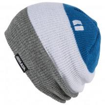 Armada - Triax Beanie - Mütze