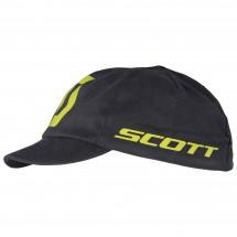 Scott - Bike Classic Cap - Lippalakki
