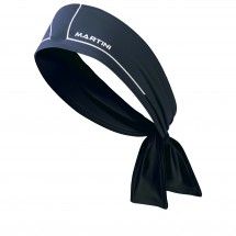 Martini - Fit S4 - Stirnband