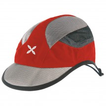 Montura - Silver Cap Set - Cap