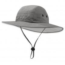 Outdoor Research - Cozumel Sombrero - Hattu