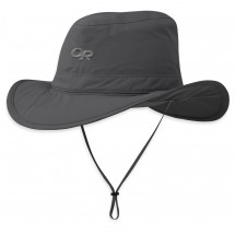 Outdoor Research - Ghost Rain Hat - Hat